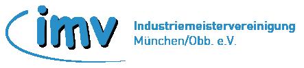 imv Industriemeistervereinigung München / Obb.